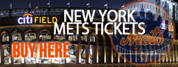 New York Met Tickets